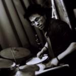 profile_Yuji Suzuki